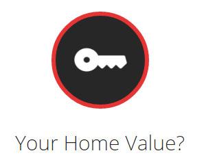 home-value-icon