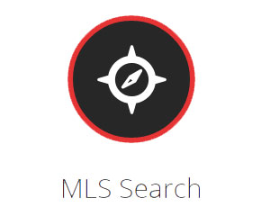 mls-search-icon
